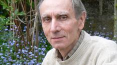 Georges-André Quiniou