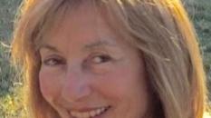 Sylvie Etient sur monbestseller