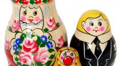 Déclarations d'amour attendues sur LetterLove pour le Grand Livre d'Amour en Russie