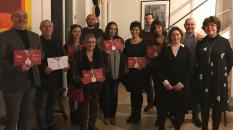 Remise du Prix Concours monBestSeller : les nominés