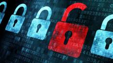 Protection des livres numériques : les solutions de demain