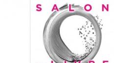 Salon du Livre 2015 : éditeurs et auteurs font les comptes