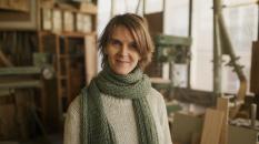 Sophie de Villenoisy sur monBestSeller.com