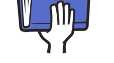 Les auteurs indépendants défendent leurs droits sur Smashwords