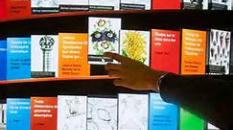 Lire, se documenter, enseigner, débattre, animer
