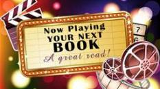 Soutenir son livre par un film