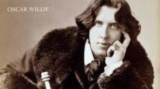 Oscar Wilde : un mondain torturé