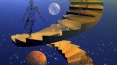 La seule vie qui soit passionnante est la vie imaginaire. (Virginia Woolf)