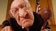 Le juge acquittera t'il le faux coupable
