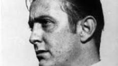 John Fante, gardien de nuit pour écrire