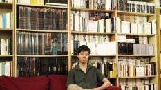 Auteur auto-édité : écrire pour vivre sa passion, la maitriser aussi