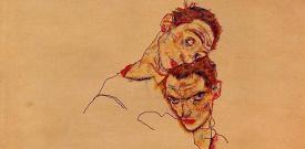 Egon Schiele : vivre l'autre