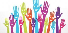 monBestSeller : recevoir pour mieux donner