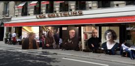 le jury éditeurs monbestseller