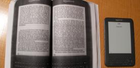 Droits d'auteur sur les livres numériques