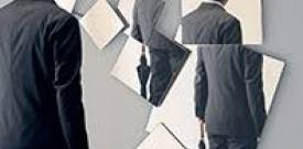 Dans quelle mesure nos livres sont un miroir de ce que nous sommes ou de ce que nous voulons être ?
