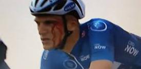 Tour de France : un récit vivant sur le drame et la joie, l'effort et la récompense, l'injustice et la chance.