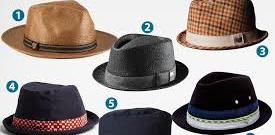 Concours de nouvelles monBestSeller, coups de chapeaux aux auteurs