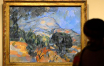 Lire gratuitement Mont Venturi publié sur monbestseller par Bertrand Alain-Marie GILLIG
