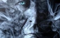 Lire en ligne le roman SFF L'Immortel qui allait mourir par iannale681