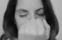 Lire gratuitement Cicatrices de Melissa Haima