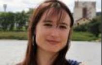 Lire le roman en ligne Compagnon de voyage pour ultime escapade de MélissaDC