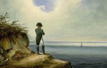 Lire gratuitement le roman Elba de Richard Didier