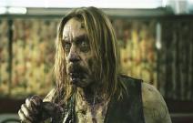 Lire gratuitement le roman sff Pat Miller, un zombie pas comme les autres publié par Sam Wallyn