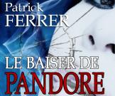 Polar lauréat du Prix Concours du mois à lire gratuitement sur monBestSeller.com