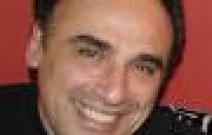 Philippe Mangion, Prix Concours de l'auteur indépendant