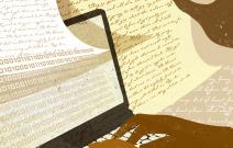 Écrivains du futur : la relève malgré le chaos de la littérature contemporaine ?