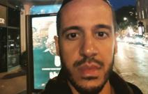 """""""Chronique de deux immigrés"""" : un regard réaliste mais optimiste"""