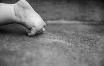 """La participation de Fernand Fallou à l'appel à l'écriture monBestSeller """"Rencontre(s)"""""""
