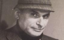 Nadav sélection Prix Concours monbestseller.com