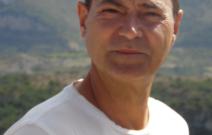 Papou Bezard