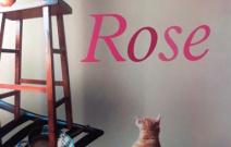 Je m'appelle Rose et je sens bon...