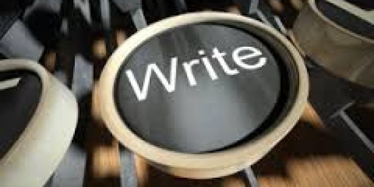 Comment écrire un roman. Méthode et conseils d'écriture