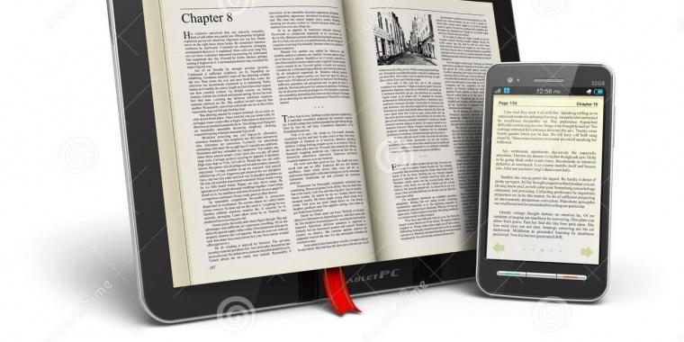 La mise en page, l'assurance du confort de lecture