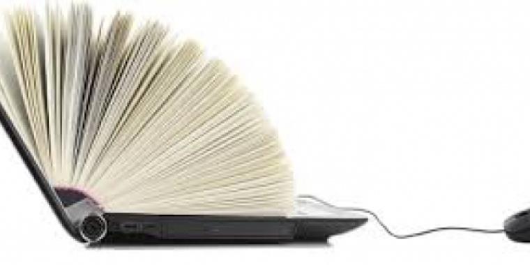 Auto-édition : comprendre les enjeux, et savoir utiliser les outils