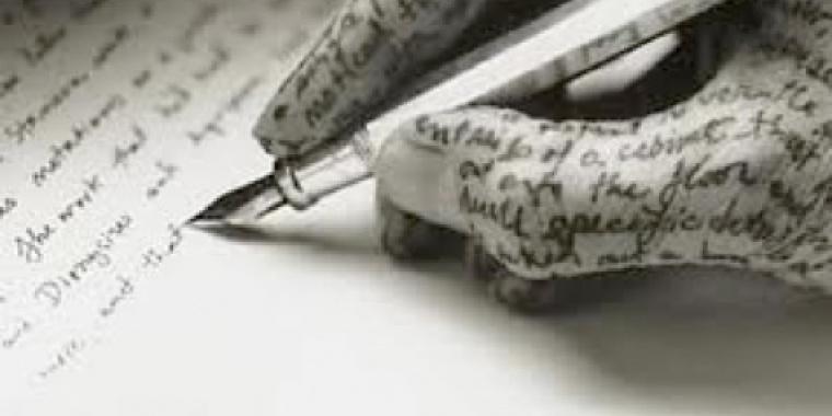 Comment travailler son style d'écriture ?
