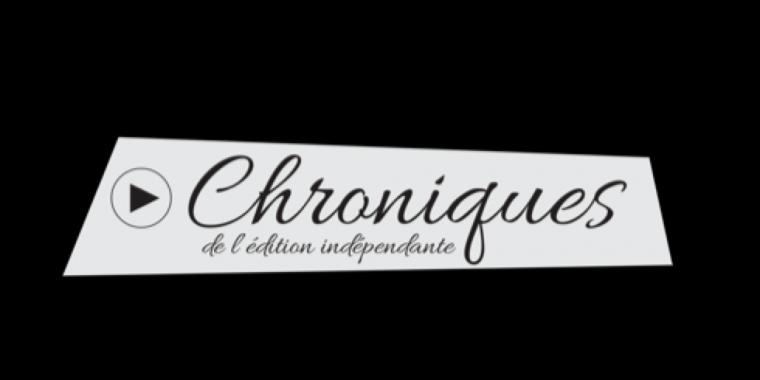 monBestSeller-les-chroniques-des-auteurs-independants