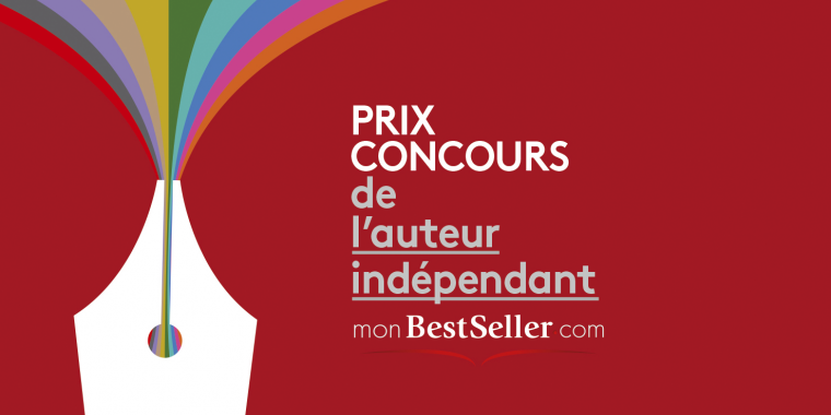 Prix Concours monBestSeller