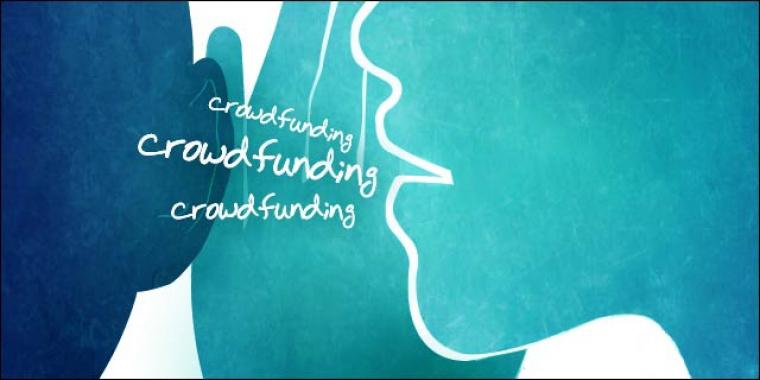 Le financement participatif nouvel outil des auteurs indépendants