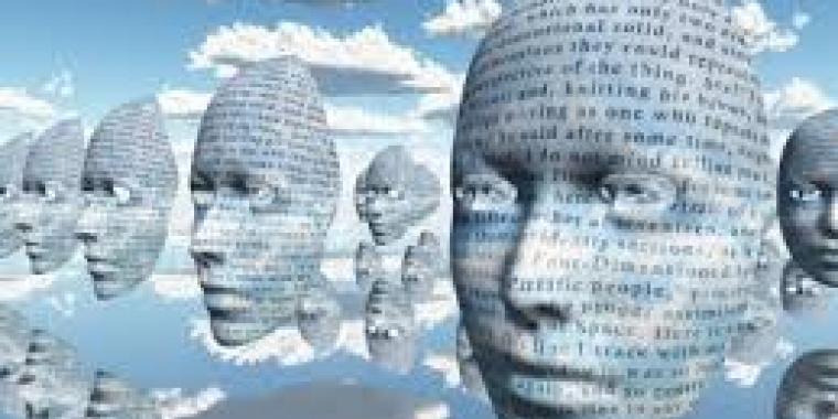 Auto-édition : une forme de relève ou un simple complément de l'édition traditionnelle