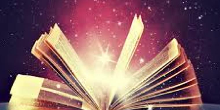 La qualité de l'écriture vient aussi de la lecture