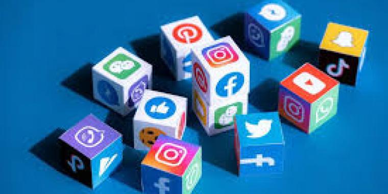 Réseaux sociaux : un casse-tête à résoudre