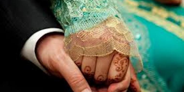 L'amour se marie-t'il avec la tradition ?