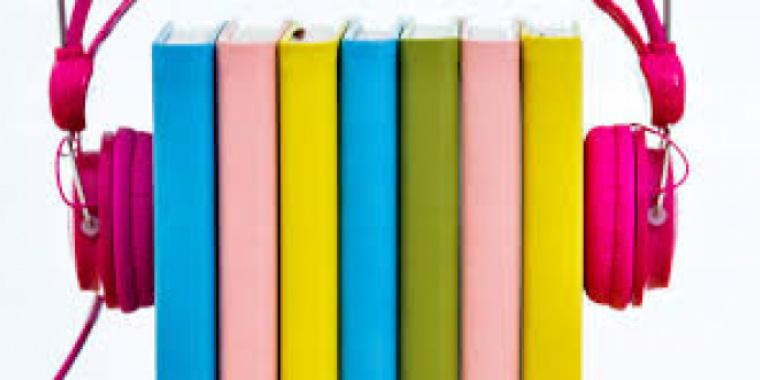 Livres Audio Ou Audio Books La Nouvelle Coqueluche De L