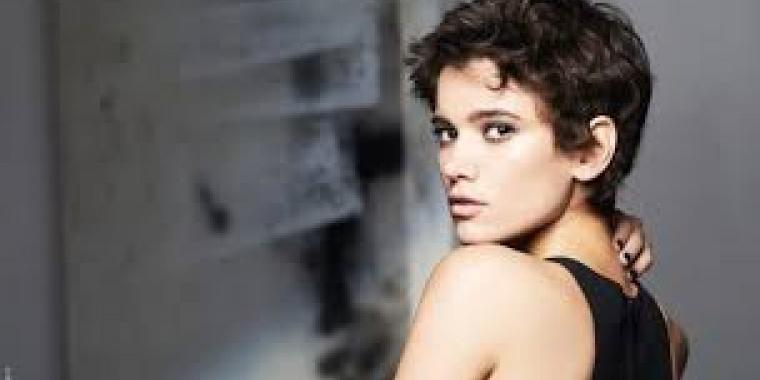 André Gide, l'inquiéteur