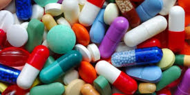 Ecriture et grapho-thérapie : le meilleur moyen de vider son armoire à pharmacie